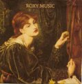 ROXY MUSIC/MORE THAN THIS 【7inch】 UK ORG. POLYDOR