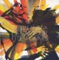 ISABELLE ANTENA / DE L'AMOUR ET DES HOMMES 【CD SINGLE】 LES DISQUES DU CREPUSCULE ORG.