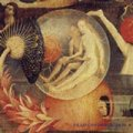 DEAD CAN DANCE/AION 【CD】 UK 4AD