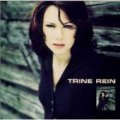 TRINE REIN/TO FIND THE TRUTH 【CD】 DENMARK EMI