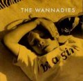 THE WANNADIES/BE A GIRL 【CD】 WOODYLAND TRADING JAPAN