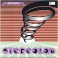 STEREOLAB/CYBELE'S REVERIE 【7inch】