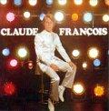 CLAUDE FRANCOIS/LE LUNDI AU SOLEIL 【CD】 FRANCE VERSAILLES