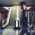 BERNARD BUTLER/STAY 【7inch】 UK CREATION