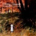 アンナ・ドミノ:ANNA DOMINO / カラーリング・イン・ジ・エッジ:COLOURING IN THE EDGE AND THE OUTLINE 【MINI CD】 日本盤 来日記念盤