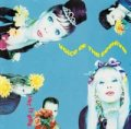 VOICE OF THE BEEHIVE / LET IT BEE 【CD】 US盤 LONDON