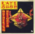 KATE BUSH/WUTHERING HEIGHTS 【7inch】