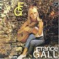 FRANCE GALL / LES SUCETTES 【LP】