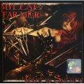 MYLENE FARMER / POINT DE SUTURE 【CD】 FRANCE POLYDOR スーパージュエルケース仕様