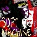 SOFT MACHINE/IN EUROPE 1970 【CD】