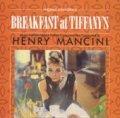 O.S.T. / ティファニーで朝食を:BREAKFAST AT TIFFANY'S 【CD】 ヘンリー・マンシーニ