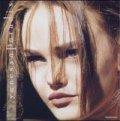 ヴァネッサ・パラディ:VANESSA PARADIS / ヴァリアシオン:VARIATIONS SUR LE MEME T'AIME 【CD】 日本盤