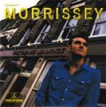 MORRISSEY/SUNNY 【7inch】 UK PARLOPHONE