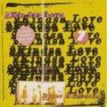 THE JON SPENCER BLUES EXPLOSION/2KINDSA LOVE 【7inch】 UK MUTE