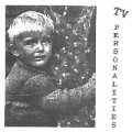 TELEVISION PERSONALITIES / TIME GOES SLOWLY WHEN YOU'RE DROWNING 【7inch】 LITTLE TEDDY