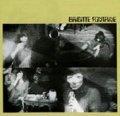 BRIGITTE FONTAINE / SAME (III) 【LP】 新品 再発盤 SARAVAH